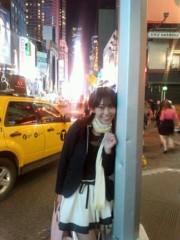 ここあ(プチ☆レディー) 公式ブログ/NY行ってきました☆女性マジシャンここあプチ☆レディーマジック 画像1