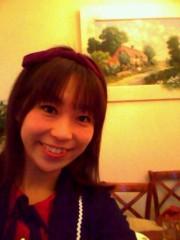 ここあ(プチ☆レディー) 公式ブログ/初音ミクが描かれたミルクレープ☆女性マジシャンここあプチ☆レディーマジック 画像2