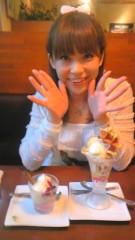 ここあ(プチ☆レディー) 公式ブログ/ステーキやさん♪♪ 画像3