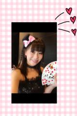 ここあ(プチ☆レディー) 公式ブログ/告知☆4月2日は☆☆女性マジシャンここあプチ☆レディーマジック 画像1