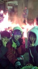 """ここあ(プチ☆レディー) 公式ブログ/初詣〜♪"""" 画像3"""