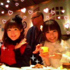 ここあ(プチ☆レディー) 公式ブログ/落語芸術協会 納会☆☆ 画像3
