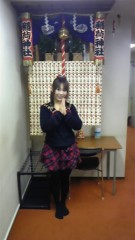 ここあ(プチ☆レディー) 公式ブログ/国立演芸場さん☆☆古石場文化センター 画像2