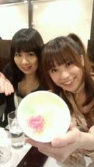 ここあ(プチ☆レディー) 公式ブログ/プチ☆レディーここあ相方のHIROMIちゃんお誕生日パーティー♪♪ 画像3