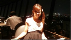 ここあ(プチ☆レディー) 公式ブログ/テレビ撮影からの〜♪女性マジシャンここあプチ☆レディーマジック 画像2