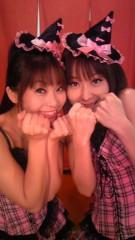 """ここあ(プチ☆レディー) 公式ブログ/国立演芸場♪衣装写真☆"""" 画像1"""