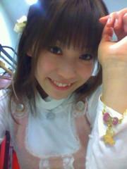 ここあ(プチ☆レディー) 公式ブログ/横浜のタワー☆★女性マジシャンここあプチ☆レディーマジック 画像2