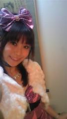 ここあ(プチ☆レディー) 公式ブログ/YouTubeでプチ☆レディー大道芸見てみてね♪♪ 画像1