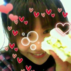 ここあ(プチ☆レディー) 公式ブログ/フォーション♪♪の美味しさ☆ 画像1