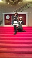 ここあ(プチ☆レディー) 公式ブログ/A HAPPY NEW YEAR!! 画像1