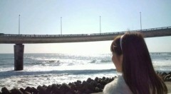 ここあ(プチ☆レディー) 公式ブログ/覚悟は決めております\^o ^/!! 画像3
