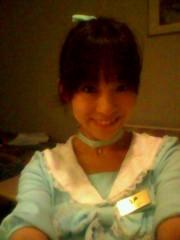 ここあ(プチ☆レディー) 公式ブログ/旅支度!女性マジシャンここあプチ☆レディーマジック 画像1