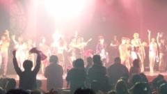 ここあ(プチ☆レディー) 公式ブログ/サムライロックオーケストラ最高☆★ 画像2