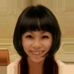 ここあ(プチ☆レディー) 公式ブログ/イメチェンアプリ♪ 画像2