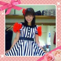 ここあ(プチ☆レディー) 公式ブログ/浅草早朝寄席出演☆女性マジシャンここあプチ☆レディーマジック 画像2
