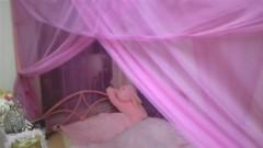 ここあ(プチ☆レディー) 公式ブログ/お部屋♪♪ジェミーさん☆ナナさん 画像3