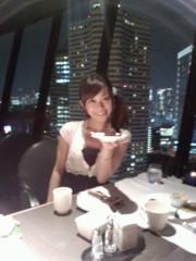 ここあ(プチ☆レディー) 公式ブログ/ニューオータニ最上階☆女性マジシャンここあプチ☆レディーマジック 画像1