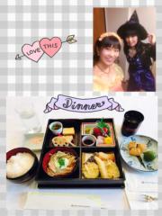 ここあ(プチ☆レディー) 公式ブログ/☆ステージ&テーブル☆女性マジシャンここあプチ☆レディーマジック 画像1