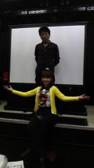 ここあ(プチ☆レディー) 公式ブログ/ステージリハーサル☆★ 画像1