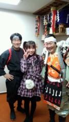 ここあ(プチ☆レディー) 公式ブログ/カンカラさん☆★ 画像2