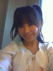 ここあ(プチ☆レディー) 公式ブログ/館山☆女性マジシャンここあ画像プチ☆レディー 画像2