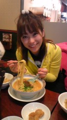 ここあ(プチ☆レディー) 公式ブログ/昨日の♪夕食★☆ 画像1