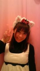 ここあ(プチ☆レディー) 公式ブログ/赤坂Bar『 Jewel』告知♪♪ 画像1