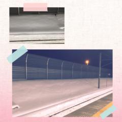 ここあ(プチ☆レディー) 公式ブログ/雪です☆女性マジシャンここあプチ☆レディーマジック 画像2