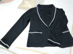 ここあ(プチ☆レディー) 公式ブログ/リメイクで可愛いく☆ジャケット☆女性マジシャンここあプチ☆レディーマジック 画像2