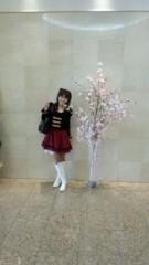 ここあ(プチ☆レディー) 公式ブログ/☆大人なここあマジック!?! 画像2