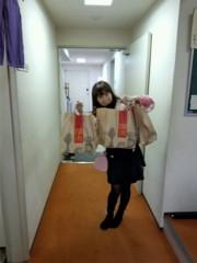 ここあ(プチ☆レディー) 公式ブログ/お弁当係(=^..^=)ミャー 画像3