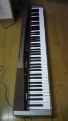 ここあ(プチ☆レディー) 公式ブログ/電子ピアノ♪リクエスト曲募集☆☆ 画像1
