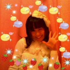 ここあ(プチ☆レディー) 公式ブログ/ここあmagicイベント♪ 画像1