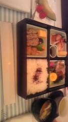 ここあ(プチ☆レディー) 公式ブログ/お弁当が!?! 画像2