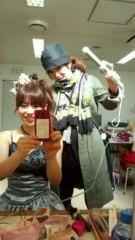 ここあ(プチ☆レディー) 公式ブログ/鯵坂さん☆☆ありがとうございます(*^ー゚) 画像1