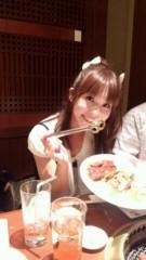 ここあ(プチ☆レディー) 公式ブログ/焼き肉party♪♪ 画像1