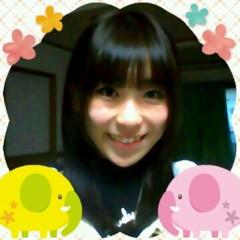 ここあ(プチ☆レディー) 公式ブログ/before&after 画像2