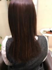 ここあ(プチ☆レディー) 公式ブログ/美容院へ☆☆女性マジシャンここあプチ☆レディーマジック 画像3