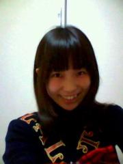 ここあ(プチ☆レディー) 公式ブログ/前髪パッツン 画像1