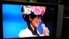 ここあ(プチ☆レディー) 公式ブログ/黒木瞳さん☆★ナナさん 画像1