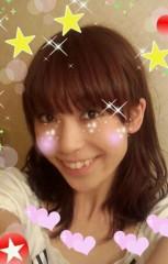 ここあ(プチ☆レディー) 公式ブログ/モデル体験☆★ 画像2