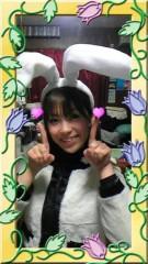 ここあ(プチ☆レディー) 公式ブログ/新年〜♪ 画像1