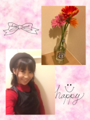 ここあ(プチ☆レディー) 公式ブログ/☆NHKにて収録day☆女性マジシャンここあプチ☆レディーマジック 画像1