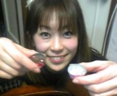 ここあ(プチ☆レディー) 公式ブログ/これから☆愛☆をお届けにー♪バレンタインマジック!! 画像1