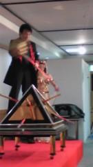 ここあ(プチ☆レディー) 公式ブログ/初仕事☆☆@宇都宮東武百貨店 画像3