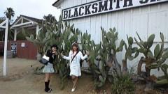 ここあ(プチ☆レディー) 公式ブログ/旅日記16〜アメリカ〜 画像1