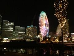 ここあ(プチ☆レディー) 公式ブログ/サンタさんいた〜☆★ 画像2