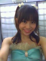 ここあ(プチ☆レディー) 公式ブログ/衣装たち☆loveピンク☆女性マジシャンここあプチ☆レディー 画像1