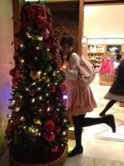 ここあ(プチ☆レディー) 公式ブログ/ドタバタ☆女性マジシャンここあプチ☆レディーマジック 画像3