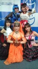 ここあ(プチ☆レディー) 公式ブログ/あっ!とおどろく放送局☆最終回デシタ! 画像3